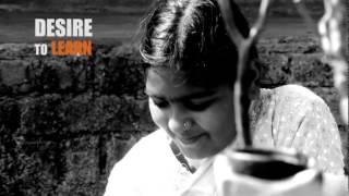 Educational Movement - varad.khare