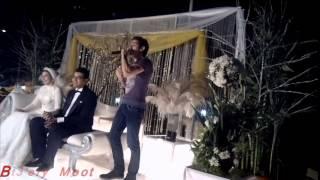 تحميل اغاني Bet3'ery Moot (AhmeD GmaeeY) بتغيرى موت - أحمد جميعى MP3