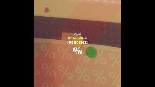 [1 HOUR LOOP  1 시간] APINK (에이핑크)   %% (응응) (Eung Eung) [PERCENT]