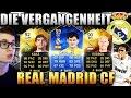 Download Video FIFA 16: ULTIMATE TEAM (DEUTSCH) - DIE VERGANGENHEIT - Real Madrid! [FT ROBBEN & CO!] #38