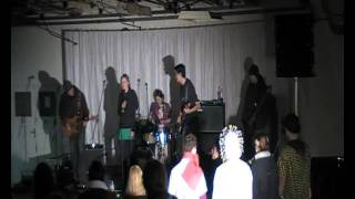 Video Zbrojovka 3. 3. 2011