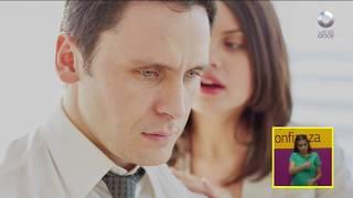 Diálogos en confianza (Pareja) - Hombres sobrevivientes de abuso sexual