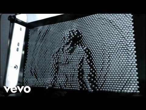 Nine Inch Nails Only Free Download Mp3 - Lubis Mp3