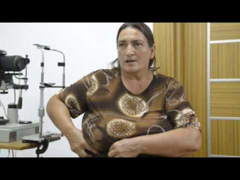 Лечение на бъбречна хипертензия