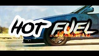 "GTA 5 Short Film ""Hot Fuel"""