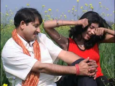 Download Aso Rang Dihen Joban Hamar [Full Song] Phagun Mein Bhauji Bawaal Kailaiba HD Video