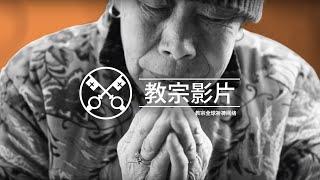 教宗2020年3月祈祷意向:为中国的天主教徒