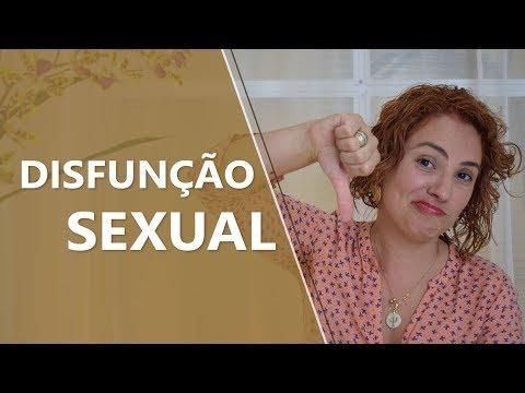 Personale del sesso guardare gratis