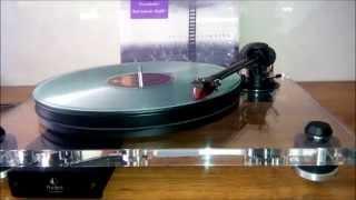 Cinderella – Still Climbing (Full Album Vinyl Rip)