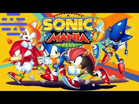 Is there a good option for online multiplayer? :: Sonic