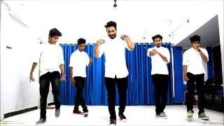 Awesome Group Dance Choreography of 2016-17 Maiyya Yashoda for ladies sangeet special dance