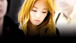 [Fanmade] Missing You Like Crazy ( The King 2 Heart OST ) - Taeyeon SNSD