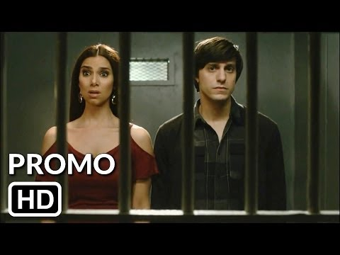 Devious Maids 2.05 (Preview)