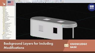 KB 001067 | Background Layers for Including Modifications