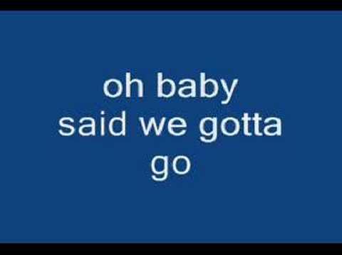The True Lyrics to Louie Louie