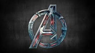 Avengers Theme Remix