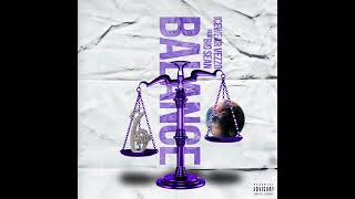 Icewear Vezzo   Ft Big Sean   Balance (Audio)