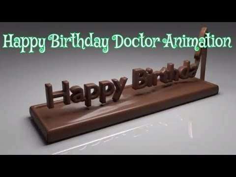 mp4 Doctors Quotes Wallpapers, download Doctors Quotes Wallpapers video klip Doctors Quotes Wallpapers