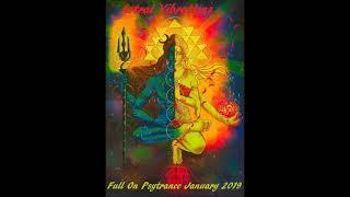 Full On Psytrance January 2019