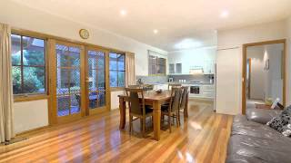 3 Peartree Place, Knoxfield Agent: Ben Thomas 0433 439 590