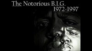 Akon ft Biggie smalls - stay down (official 2008 remix)
