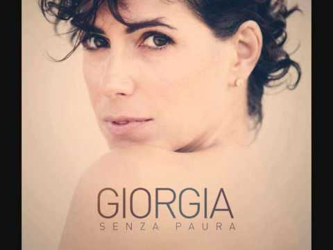 , title : 'Giorgia - Perfetto'
