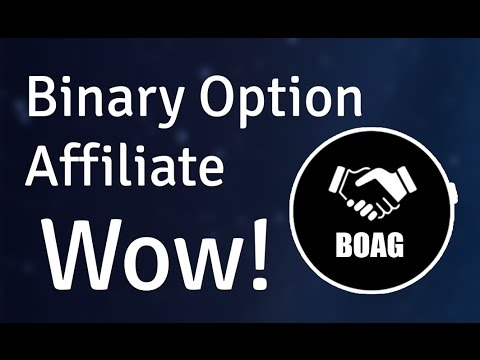 Binary options candle strategy