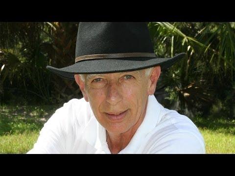 George Jones Tabs And Chords Ultimate Tabs