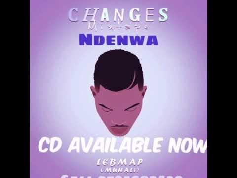 Lebmap ft Ramzeey Mabebeza - смотреть онлайн на Hah Life