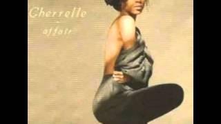 Cherrelle - Everything I Miss At Home