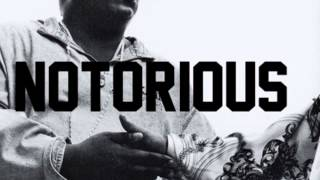 The Notorious B I G  ft  Aretha Franklin _ Everyday Struggle .. .