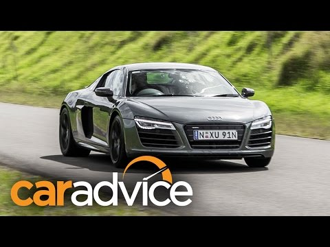 2015-Audi-R8-V10-Plus-Review-Track-Test