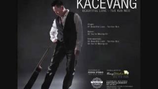 Beautiful Love Tus Kuv Nco By Kace Vang