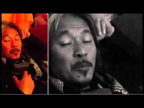 Kung ito ay posible na mawalan ng timbang sa tulong ng tubig pumayat review