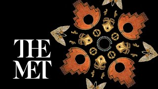 Jewelry: The Body Transformed | Met Exhibitions
