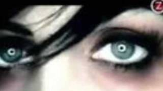 The Distillers - For tonight you're only here to know [with lyrics]