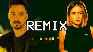 Mathea   2x (David Ritt Remix) [FREE DOWNLOAD]