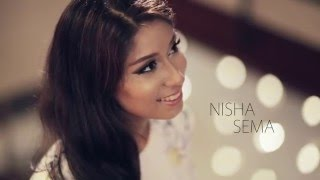 Nisha Sema for Miss Universe Malaysia 2016 Introduction Video