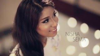 Nisha Sema for Miss Universe Malaysia 2016 Introduction Video