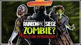 r6 siege zombies