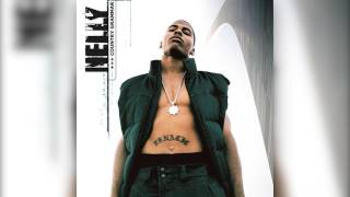 Nelly   Ride Wit Me {BEST EDIT} (CLEAN) [HQ]