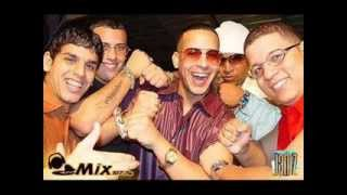 DADDY YANKEE VS DON OMAR CLASICOS PART 1