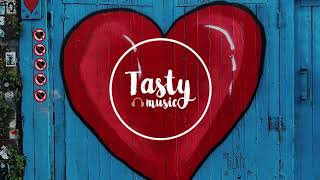 VASSY   Concrete Heart (Aximize Remix)