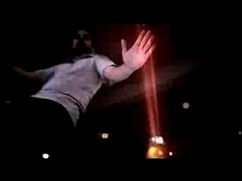 Nestea, and Nestea Vitao Commercial (2008) (Television Commercial)