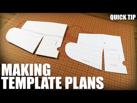 making-template-plans--quick-tip--flite-test