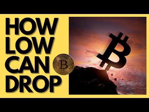 Kur deponuoti bitcoin auksą