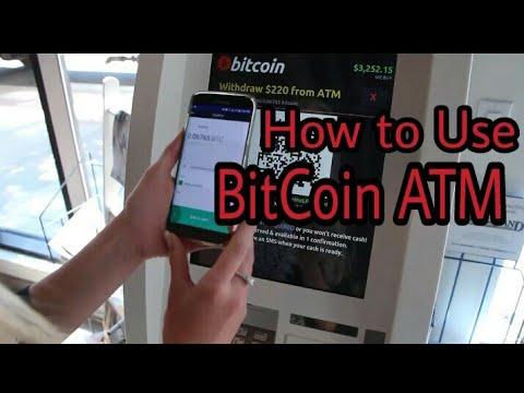Egy bitcoin értéke 2021