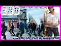 EXO - Don't fight the feeling MV REACTION | I'M PREGNANT AGAIN!!! 🤯🤬😫💀💖✨