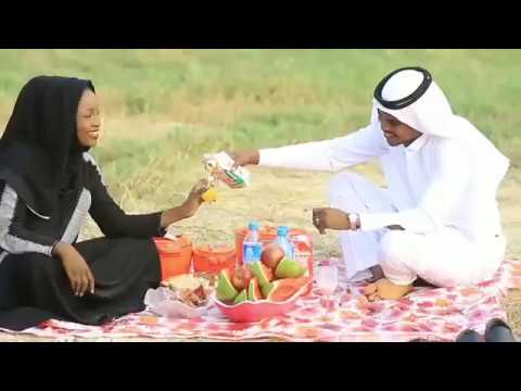 LATEST HAUSA SONG FT MARYAM 2018