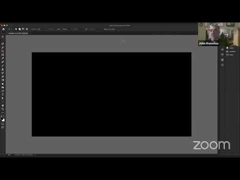 Adobe Photoshop I   PS101FREE ONLINE TRAINING - YouTube